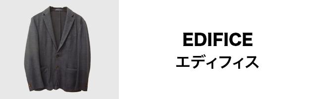 EDIFICEのリンクバナー