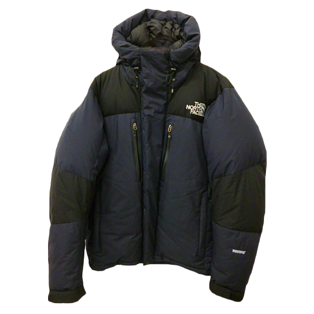 THE NORTH FACE  バルトロライト ジャケット