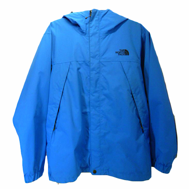 THE NORTH FACE  スクープジャケット