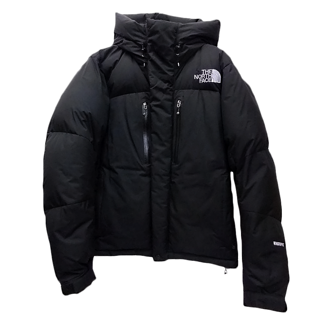 THE NORTH FACE  バルトロライトジャケット