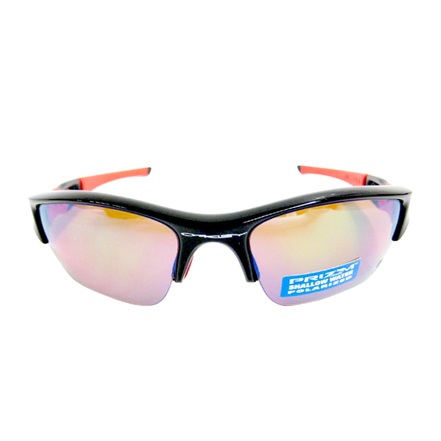 OAKLEY  FLAKJACKET