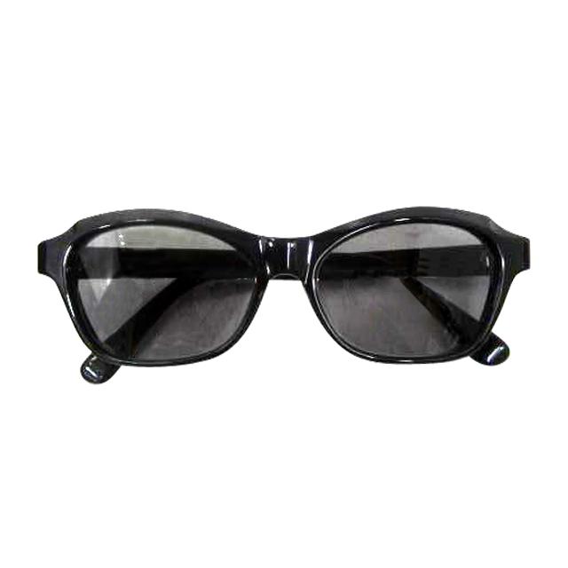 白山眼鏡店  サングラス