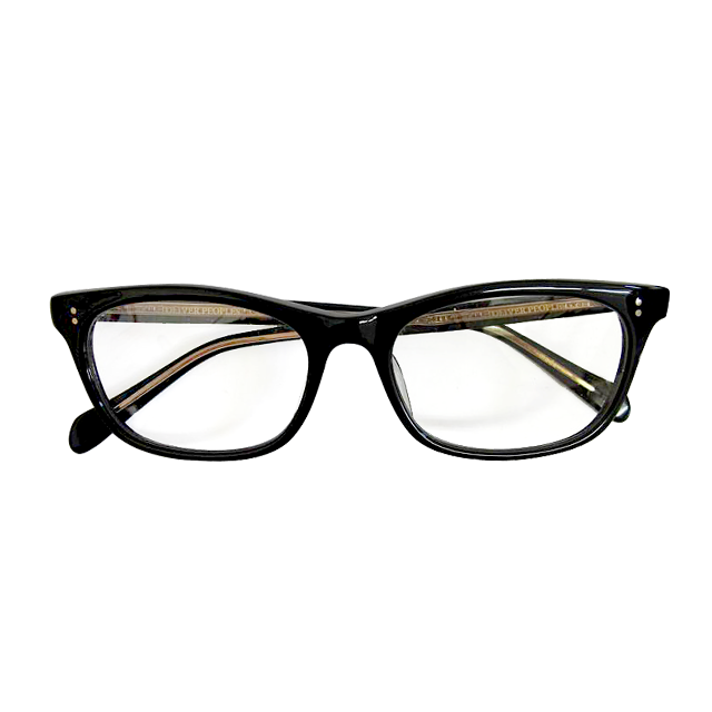 OLIVER PEOPLES  MURPHY