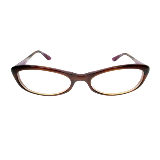 OLIVER PEOPLES  TWINKLE