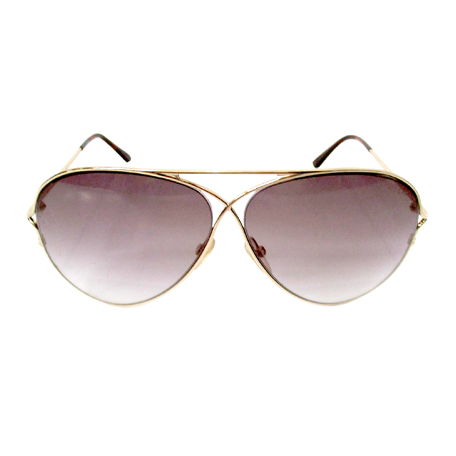 TOM FORD  PETER TF142
