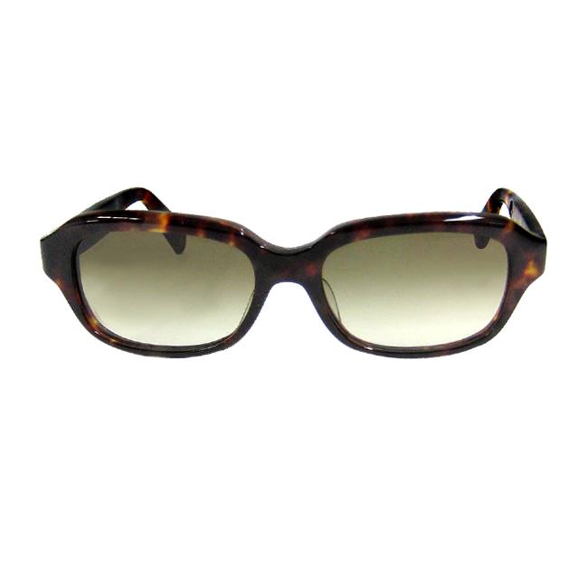 金子眼鏡  KCS-04