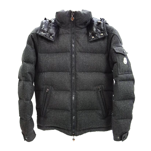 Moncler MONTGENEVPE