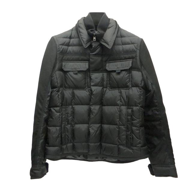 Moncler  ジャケット