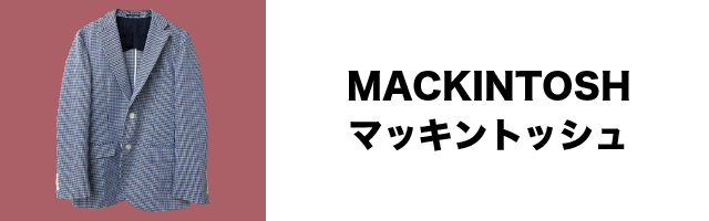 MACKINTOSHのリンクバナー
