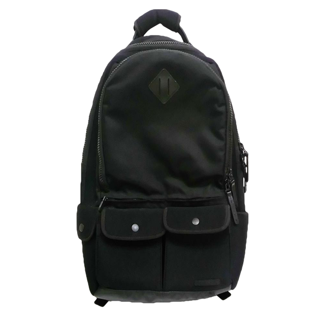 LEXDRAY  BackPack