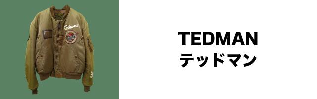 TEDMANのリンクバナー
