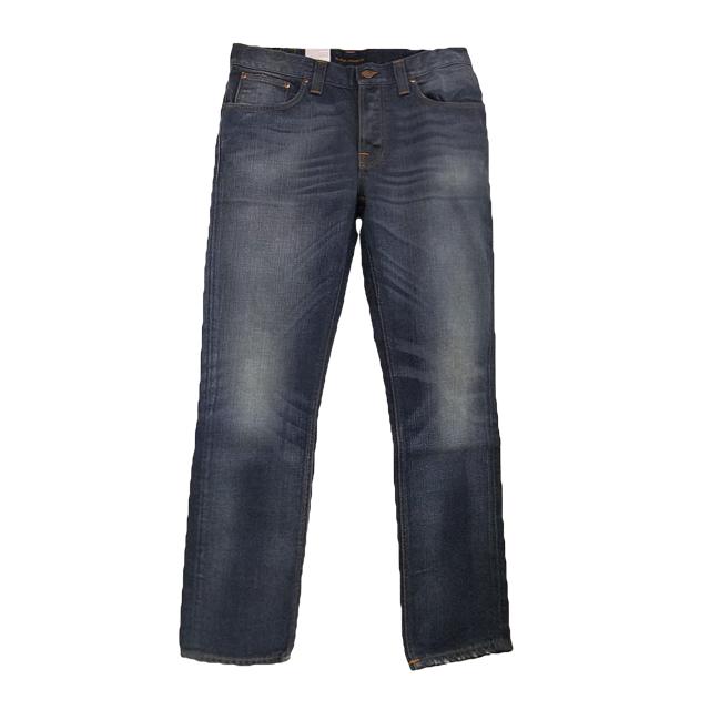 Nudie Jeans  デニムパンツ