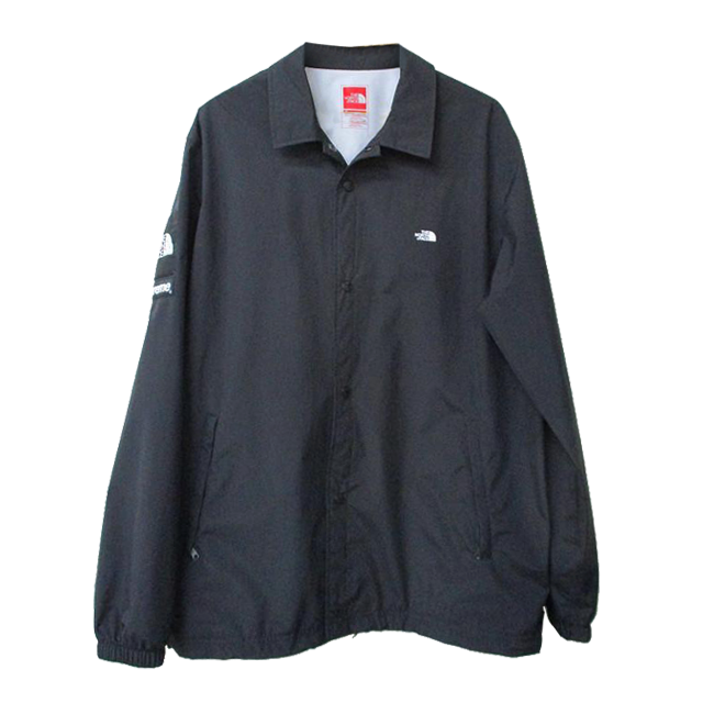 THE NORTH FACE  ×Supreme