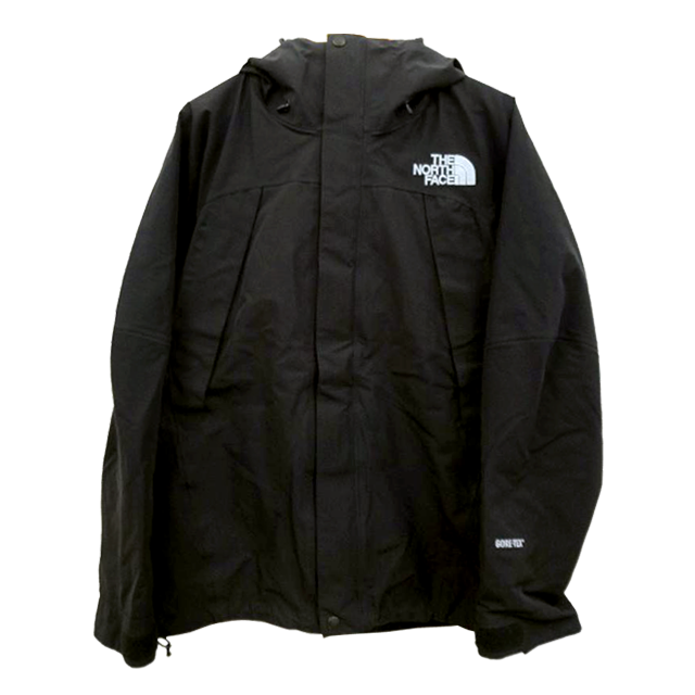 THE NORTH FACE  GORETEX NP61400