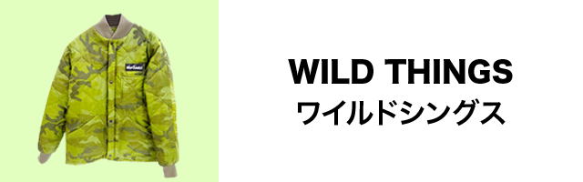 Wild Thingsのリンクバナー